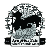 New Arnprior Fair Website