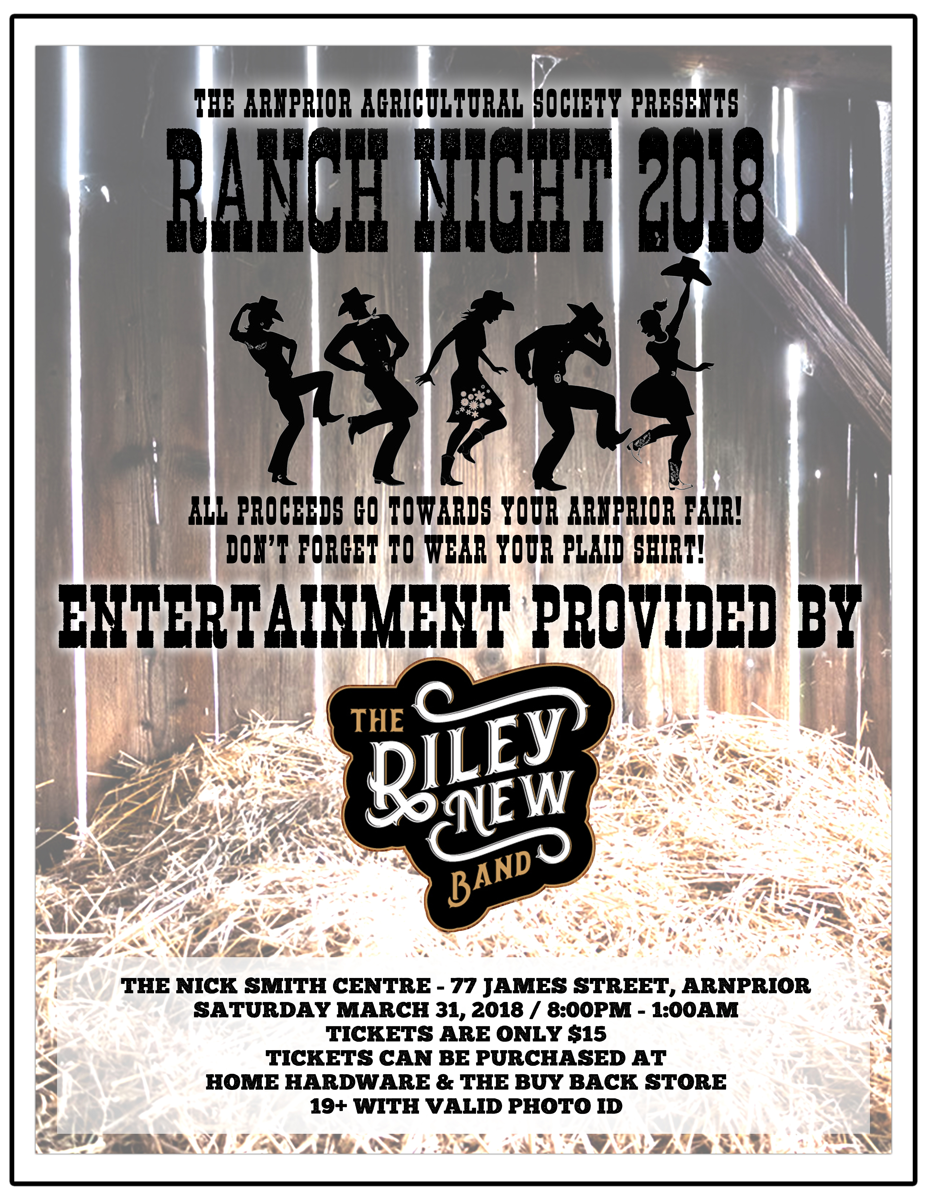Ranch Night 2018 colour poster[7619]
