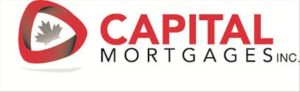 CapitalMortgages
