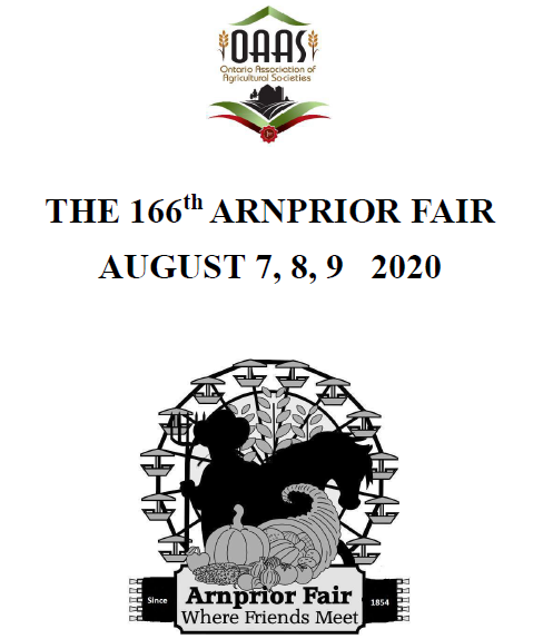 2020fairbook