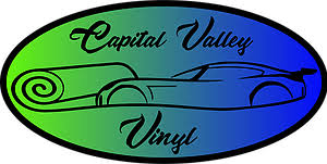 thumbnail_capital valley vinyl